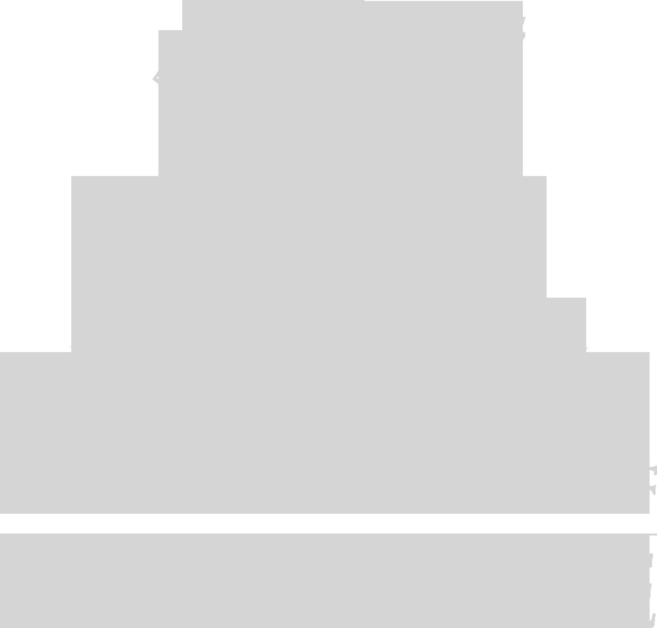 private logo image