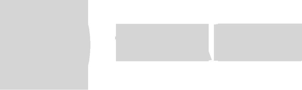 public logo image